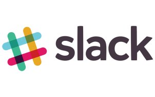 are slack dms private