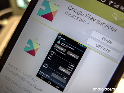download without wifi google play apps