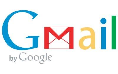 free gmail signature templates