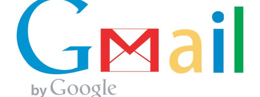 free gmail signature templates