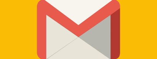 gmail how to delete sent email
