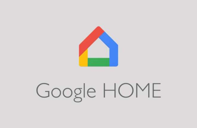 google home how to add bluetooth speaker