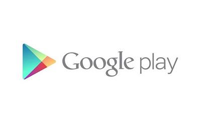 Google Play приложения, как скачать без Wi-Fi