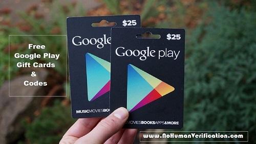 Google Play, как пополнить счет