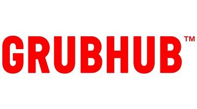 grubhub take cash tips