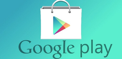 how to add fund to google play
