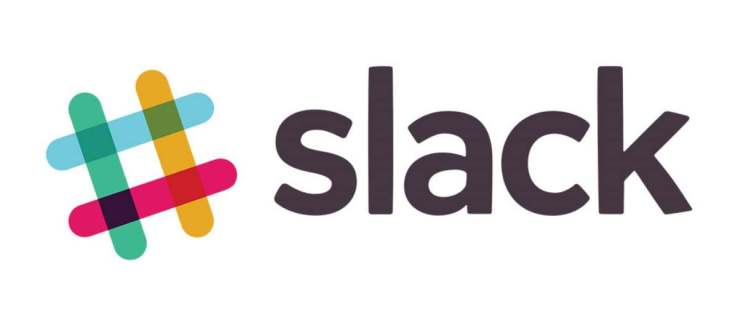 slack why are my notifications snoozed