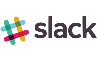 webcam not working on slack