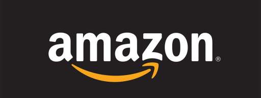 Amazon Is Hiring Are There Any Work From Home Jobs