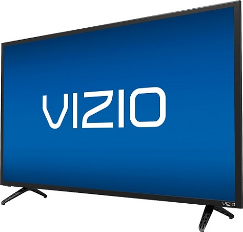 How to Use Zoom on Vizio TV