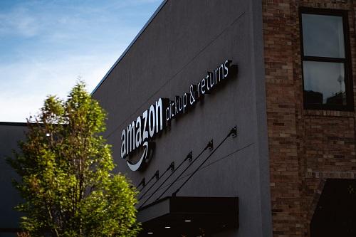 Is Amazon Still Shipping Order