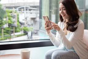 Is Google Hangouts Video HIPAA Compliant