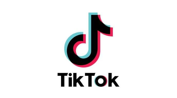 TikTok Как удалить невидимый фильтр