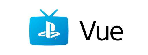 Will PlayStation Vue Ever Come Back