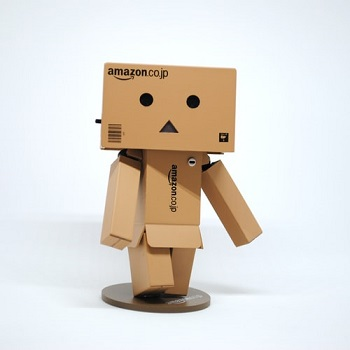 amazon how to return multiple items