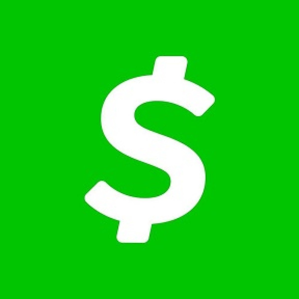 How to Add Someone on the Cash App