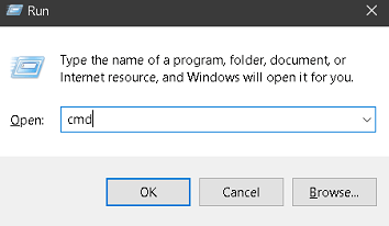 files keep opening in notepad - how to assign to right program