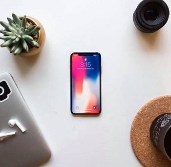 كيفية معرفة سبب كون النسخة الاحتياطية كبيرة جدًا على iPhone