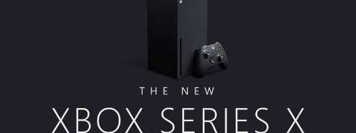 is xbox series x worth the upgrade