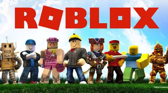 How To Make Your Character Small In Roblox