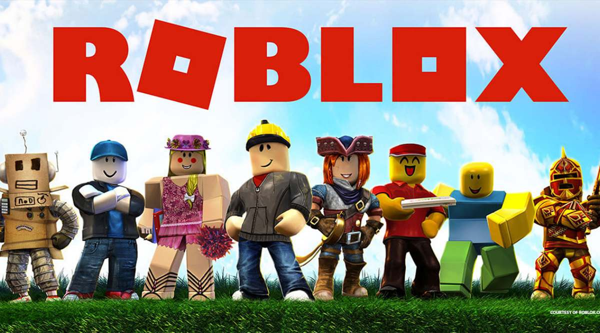 Roblox Copy And Paste Girl Pfp How To Make Your Character Small In Roblox