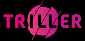 triller logo