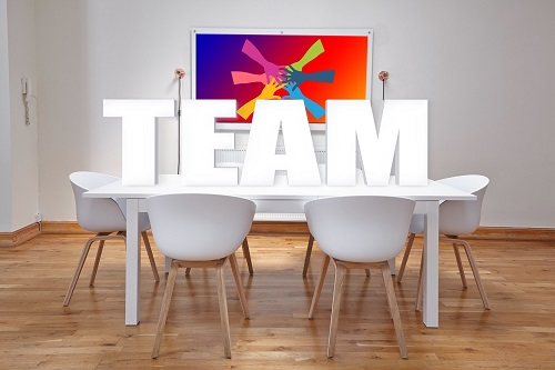 Microsoft Teams How to remove a team