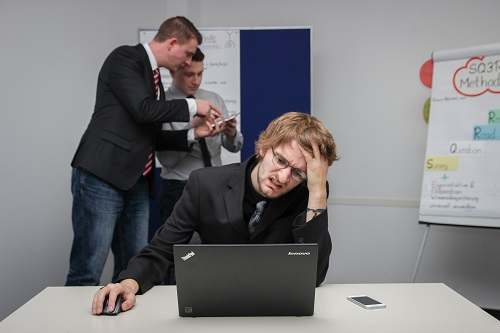 Microsoft Teams Join a Meeting
