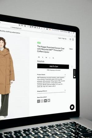 Shopify Delete Tags