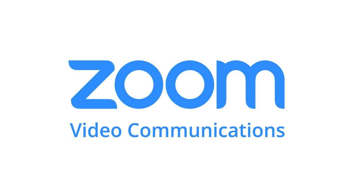 プロキシ Zoom