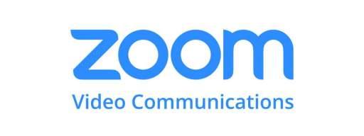 Zoom Error Code 5003 How to Fix