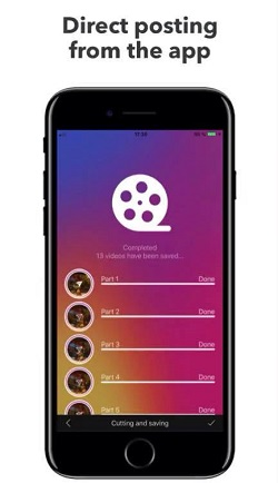 Upload Stories to Instagram - How to Fix It