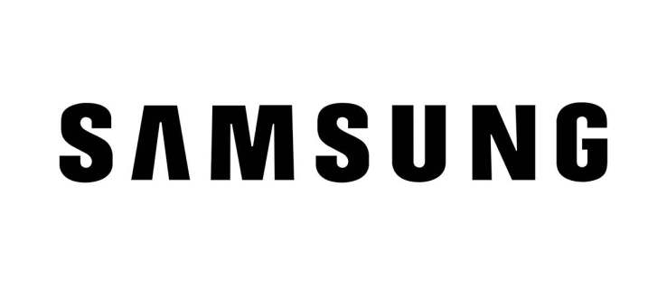 samsung tv how to use hdmi without remote
