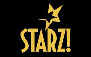 youtube tv how to add starz