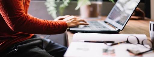 Can Google Docs Read Aloud