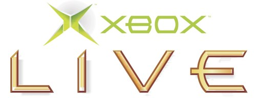 How to Cancel Your Xbox Live Subscription