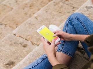 How to Change Streak Emojis in Snapchat