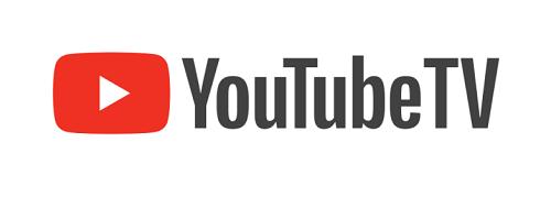 YouTube TV Change Payment Method
