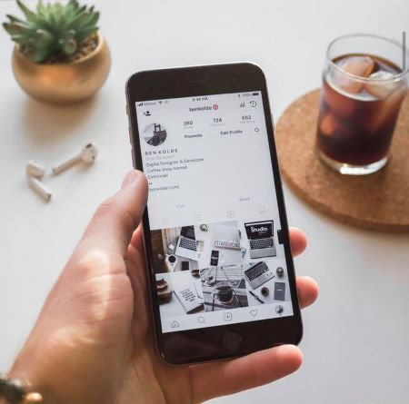 create a new location in instagram