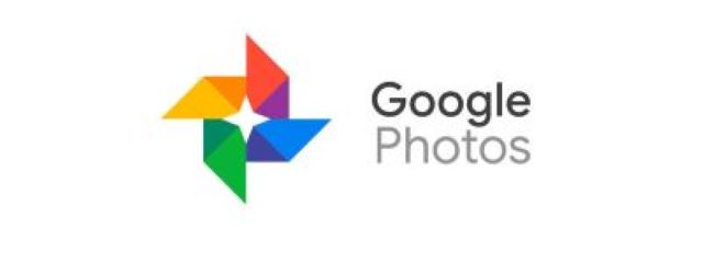 delete Google photos account