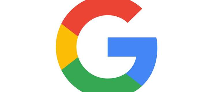how to add a google sheet to a folder