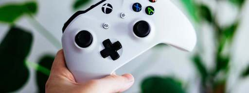how to turn rumble off xbox one controller