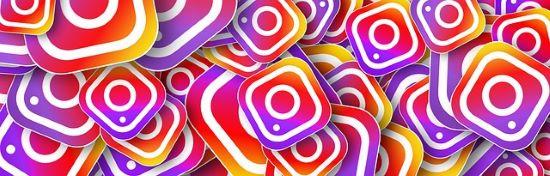 аккаунт instagram на страницу facebook