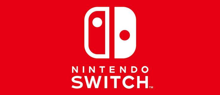 nintendo switch is not turning on - what to do