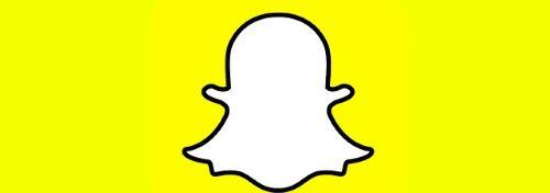 snapchat user name
