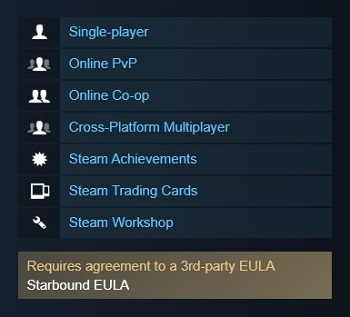 steam levels player