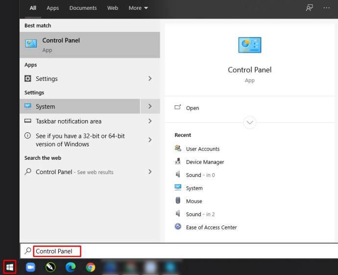 Steps on How To Turn On The Keyboard Light For Dell, ASUS & HP