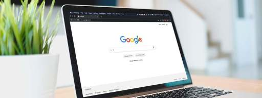 How To Update the Camera and Microphone Settings in Google Chrome