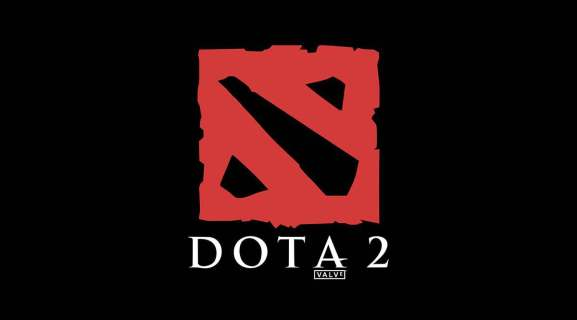 how to get dota 2 battle pass for free - Free Game Cheats