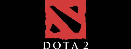 how to get dota 2 battle pass for free